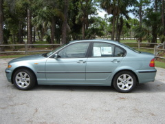 Pre Used BMW Series Buying Guide AutoBrokerMagiccom - 2002 bmw price