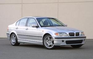 Pre 2010 Used BMW 3 Series Buying Guide   Auto Broker Magic.com