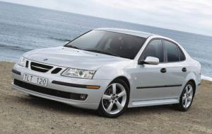 used saab 9 3 overview best price buying auction information. Black Bedroom Furniture Sets. Home Design Ideas