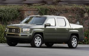 used honda ridgeline overview wholesale and auction sources. Black Bedroom Furniture Sets. Home Design Ideas