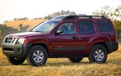 Nissan Xterra Used Models From Auto Auctions