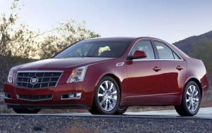 best deals on used cadillacs