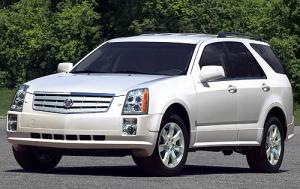 escalade sale vehicle in for vehiclesearchresults vancouver vehicles used bc photo cadillac
