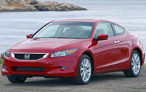 2010 honda accord overview. Black Bedroom Furniture Sets. Home Design Ideas