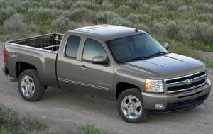 Used Chevy Silverado Overview Auction Info Wholesale Sources
