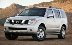2013 Acura Redesign on Release Date In Late 2013 As A Replacement For 2013 Nissan Armada The