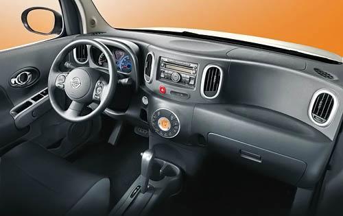 2010 nissan cube review rh auto broker magic com 2010 nissan cube service manual 2010 Nissan Cube Rear Hatch Manual