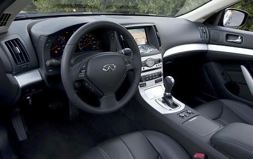 2011 infiniti g37 interior. 2010 infiniti g37 coupe x interior 2011