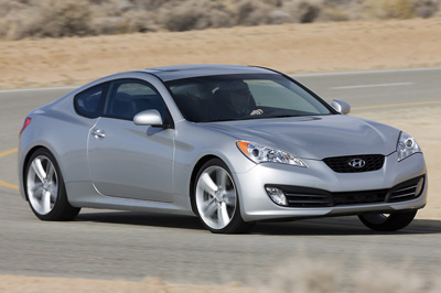 http://www.auto-broker-magic.com/images/2010-hyundai-genesis-coupe.jpg