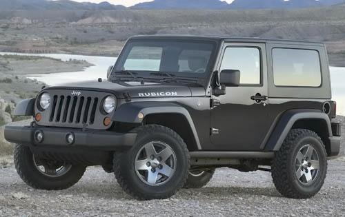 2010 jeep wrangler review. Black Bedroom Furniture Sets. Home Design Ideas