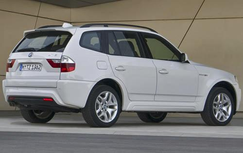 review 2010 bmw x3 rh auto broker magic com BMW M5 6-Speed Manual Transmission