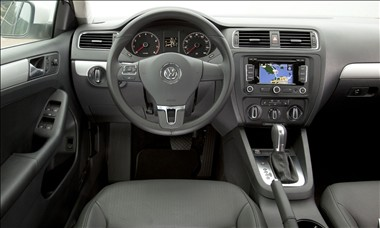 2011 Volkswagen Jetta And Jetta Tdi Features And Prices Review