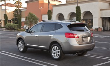 Invoicing Service Word  Nissan Rogue Review  Features Prices Invoice Free Sample Invoice with Invoice Process Flow Chart Excel  Nissan Rogue Rear View Money Receipt Format Pdf Excel