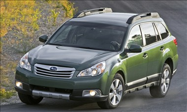 2012 subaru outback price and features auto broker magic. Black Bedroom Furniture Sets. Home Design Ideas