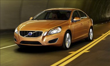 Volvo S Invoice And Features Review Auto Broker Magic - Volvo invoice pricing