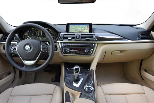 2013 BMW 3Series Pros Cons Invoice Prices  Auto Broker Magic