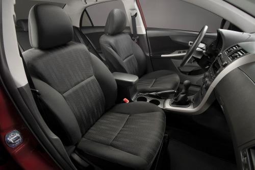2013 Toyota Corolla Pros Cons Invoice Pricing Auto Broker Magic