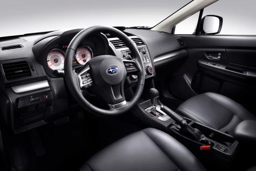 2013 Subaru Impreza Pros Cons Invoice Pricing Auto Broker Magic