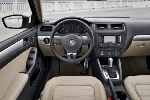 2013 Volkswagen Jetta Pros Cons Pricing Auto Broker Magic