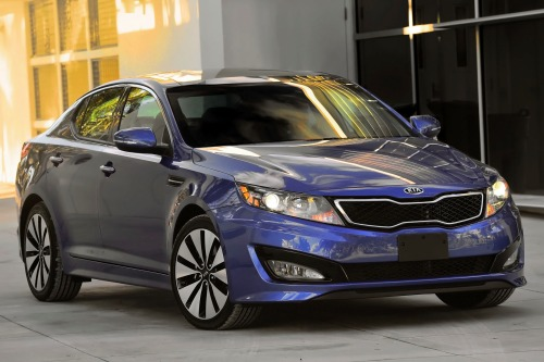 2017 Kia Optima Pros Cons Prices And How To Get The Best Out Door Deal