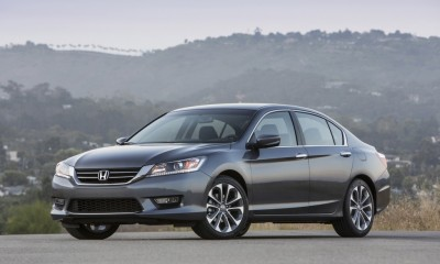 Honda Accord Pros Cons And Model Prices AutoBrokerMagiccom - Invoice price for 2014 honda crv