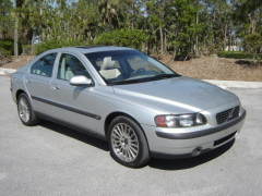concord lovering sell us where used buys your car to htm volvos volvo