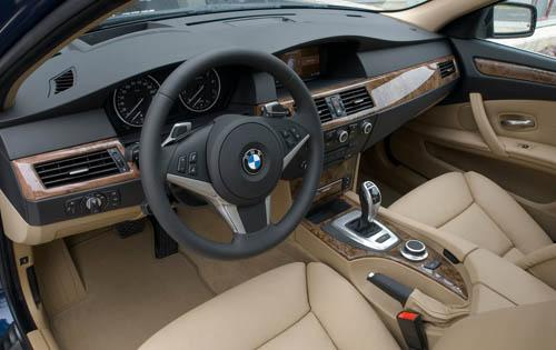Bmw 535i M Sport. There#39;s also an M Sport