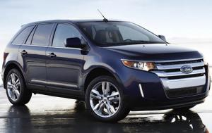 Overall a used Ford Edge is a solid choice for those seeking a versatile and comfortable crossover SUV. And we can make a number of suggestions to help you ... & Used Ford Edge Overview Auction And Wholesale Opportunities markmcfarlin.com